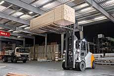 img-forklift-trucks