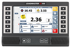 Loadmaster_a100 forweb